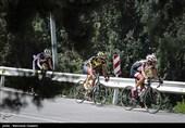دعوت از 6 رکابزن به اردوی تیم ملی دوچرخهسواری جاده