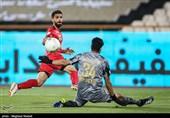 قنبرپور: پرسپولیس میتواند باز هم به فینال لیگ قهرمانان آسیا برسد/ نام و قدمت این تیم بالاتر از رقباست