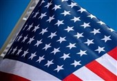 حضور آمریکا در المپیک توکیو