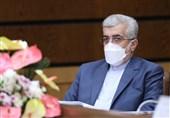 خرید 16 میلیون دُز واکسن کوواکس با پول ایران در عراق