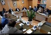بازدید مسئولان استانی و کشوری از کارخانجات گروه صنعتی انتخاب به روایت تصویر