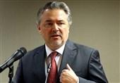 نماینده ترکیه در ناتو: نشست صلح استانبول تکمیل کننده مذاکرات بینالافغانی دوحه است