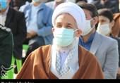 نماینده ولی فقیه در مازندران: تعطیلی مساجد در ماه رمضان زیبنده نیست