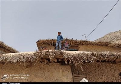 """محرومیت ۲۴ روستای بویراحمد از ابتداییترین امکانات / مدیران """"تنگ تامرادی"""" را فراموش کردهاند"""
