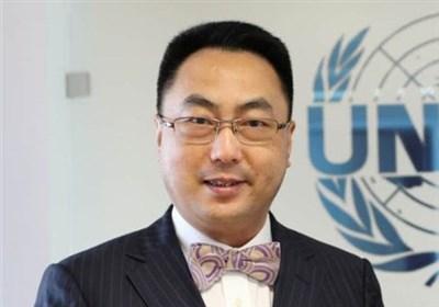 پکن: مذاکرات وین به هفته بسیار مهمی رسیده است/ هنوز برخی اختلافات مهم حل نشده است