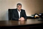 بهتری: تمامی مسابقات MMA در ایران باید زیر نظر انجمن آن باشد