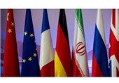 JCPOA Participants to Continue Talks Next Week: EU