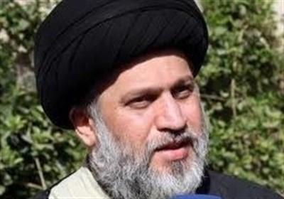 ترور نافرجام یکی از اعضای برجسته جریان صدر عراق