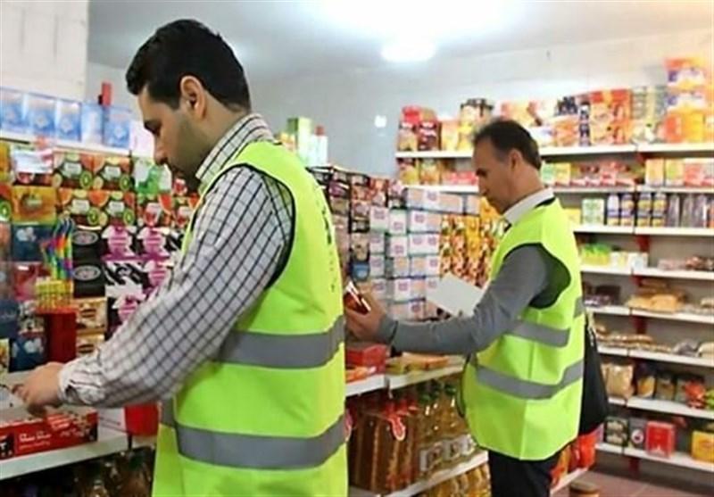نظارت مستمر بر بازار ماه رمضان در گیلان؛ مجازاتهای فعلی برای متخلفان بازدارنده نیست