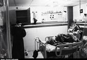 بحران افزایش بیماران کرونایی در خوزستان بعد از عید فطر / دست التماس ما به سمت مردم است