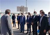 اتاق تعاون ایران آمادگی کمک به اتحادیهها برای رفع مشکل تامین اقلام اساسی را دارد