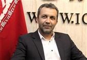 رئیس فراکسیون ورزش مجلس: هیچ فدراسیونی در تخصیص اعتبار نباید نادیده گرفته شود