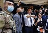 لبنان| شکست ابتکار جدید فرانسه/ ادامه چالشهای حریری با سعودیها در تشکیل دولت
