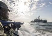 کشتیهای جنگی آمریکا در راه دریای سیاه/ ترکیه روسیه را مطلع کرد