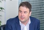 مصاحبه با مدیرعامل شرکت آسیاتک در مورد حملات سایبری به شرکت ابرآروان