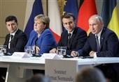 یادداشت|رمزگشایی از چنگ و دندان نشان دادن اتحادیه اروپا به مسکو
