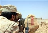 مفاد طرح جدید سوئد در مأرب/ آخرین تکاپوی عربستان برای جلوگیری از پیشرویهای انصارالله