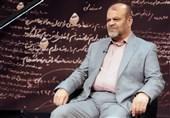 توضیحات قاسمی درباره اشتباهِ بیان رقم صحیح قرارداد معادن فسفات سوریه
