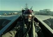 امیدهای تام کروزی سینما به تعویق افتاد