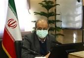 پرداخت 11هزار میلیارد تومان از دیون دولتی توسط ایمیدرو