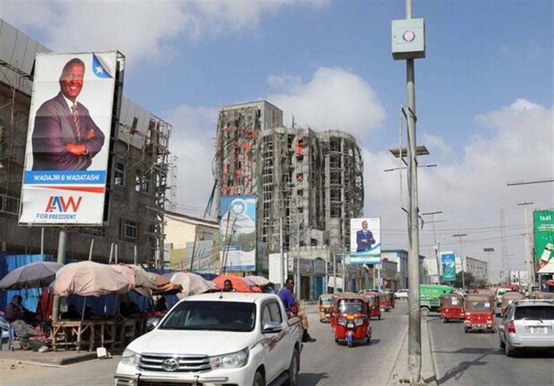 آفریقا| سدالنهضه و نامه اتیوپی به مصر و سودان/ واکنش سومالی به تهدیدات آمریکا و انگلیس