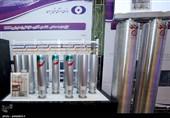 تلویزیون رژیم صهیونیستی: برنامه هستهای ایران به نقطهای بیبازگشت رسیده است/ نتوانستیم مانع پیشرفتهای ایران شویم
