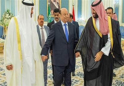 الأطماع الخلیجیة فی تقسیم الیمن .. أحلام بددها الیمانیون