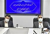 رئیس اتاق تعاون ایران: مانعزدایی از رشد تعاونیها در دستور کار است