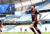 لیگ برتر انگلیس| منچسترسیتی در خانه به لیدز 10 نفره باخت/ گواردیولا باز هم مقابل بیلسا تسلیم شد