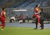 لیگ قهرمانان آسیا| فولاد با تحقیر العین به مرحله گروهی صعود کرد/ جمع ایرانیها جمع شد