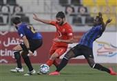 لیگ ستارگان قطر| آخرین پیروزی العربی با هتتریک مهرداد محمدی/ گلزنی رضاییان