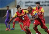Chimba: Foolad Players Can Get More Rest