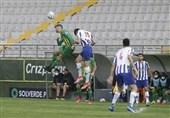 لیگ برتر پرتغال| برتری خارج از خانه پورتو با گلزنی طارمی