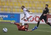 لیگ ستارگان قطر| پایان فصل با شکست تیمهای منتظری و چشمی