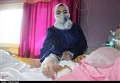 کتمان بیماری؛ عاملی در شیوع هر چه بیشتر کرونا/کاشانیها به موقع برای درمان مراجعه کنند