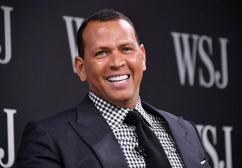 ستاره پیشین MLB به دنبال خرید تیم NBA