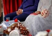 هزینه عزا و عروسی آنلاین چند؟