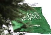واکنش عربستان به برکناری نخستوزیر و تعلیق پارلمان تونس