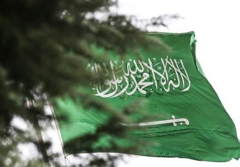 توافق درباره بازگشایی سفارت عربستان در دیدار هیات سعودی با رئیسجمهور سوریه