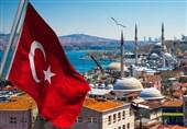 تورهای ترکیه همچنان برقرار است!!