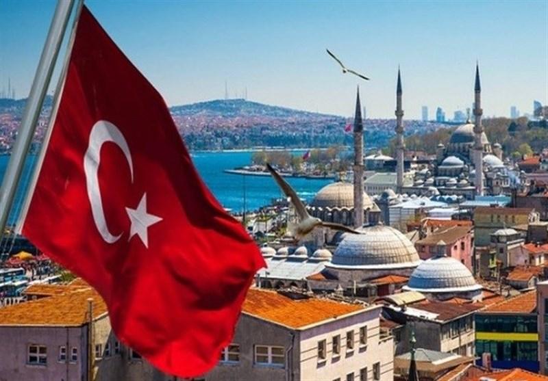 سیاست یک بام و دو هوای ستاد کرونا درباره ترکیه و عراق / تداوم فعالیت تورهای گردشگری ترکیه/ به ابهام مردم پاسخ دهید