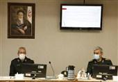 گلایه پلیس از همکاری ضعیف مسئولان سازمانهای دولتی در راهاندازی یگان حفاظت