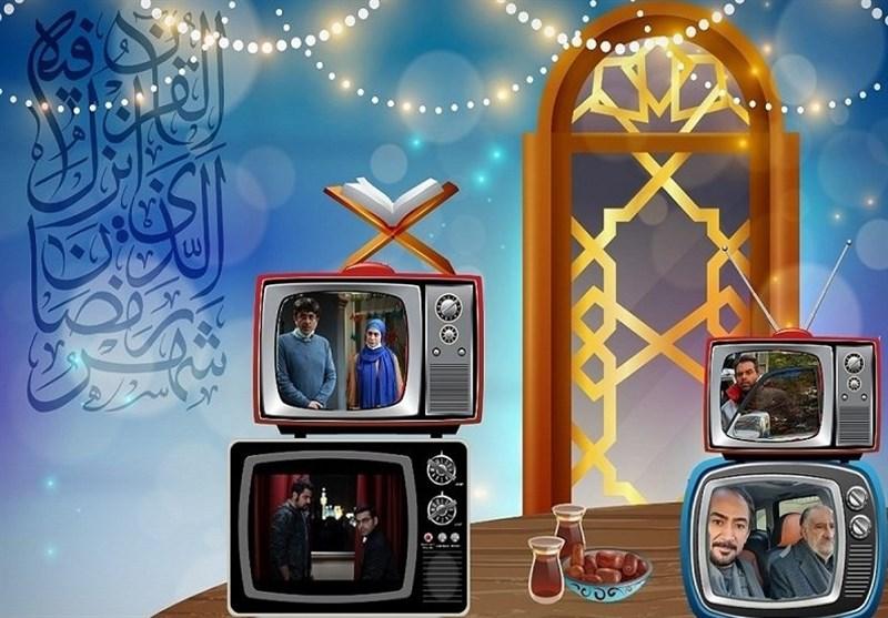 2 سریال رمضانی با تأخیر به آنتن میرسند!