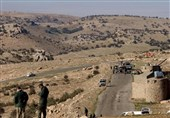 برلمانی عراقی یحذر من مخطط امریکی للسیطرة على سنجار لخدمة الارهابیین