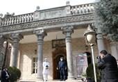 رئیس انجمن زرتشتیان تهران: خود را ایرانی میدانیم نه اقلیت