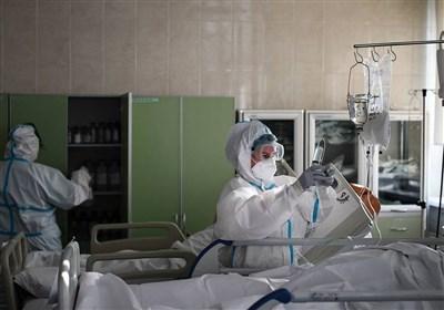 ابتلای ۵ میلیون و ۱۰۰ هزار نفر به کرونا در روسیه/ ۲۵ درصد جمعیت واکسینه شدند