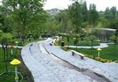 پارک پردیسان تهران تعطیل شد