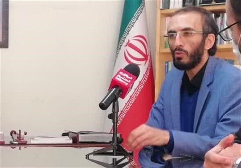 مشکل آب خوزستان راه حل علمی و دانشپایه دارد/همکاری اساتید بسیجی آذربایجان شرقی و خوزستان