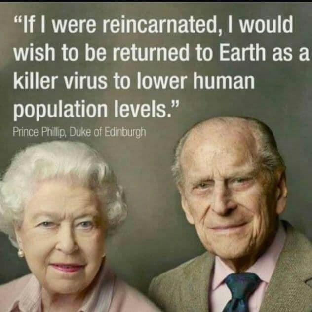 کاهش جمعیت , کشور انگلیس ,