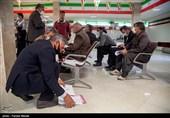 تأیید صلاحیت 90 درصد داوطلبان انتخابات شوراهای شهر استان تهران